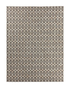 Exquisite Rugs - Fournett Rug Collection