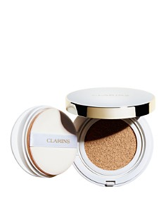 Clarins Everlasting Cushion Foundation SPF 50 - Bloomingdale's_0