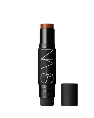 $NARS Velvet Matte Foundation Stick - Bloomingdale's