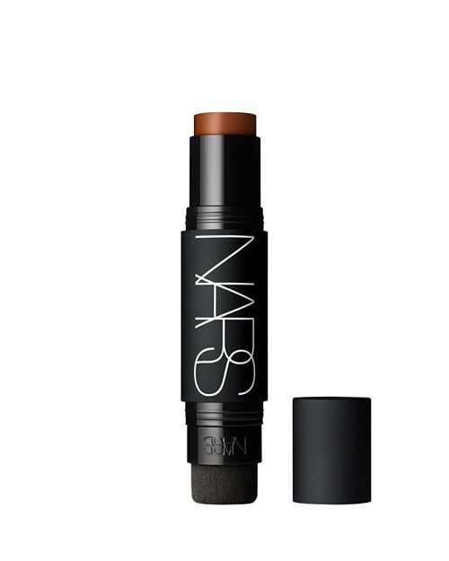 NARS - Velvet Matte Foundation Stick