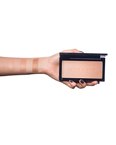 KEVYN AUCOIN - The Neo-Highlighter