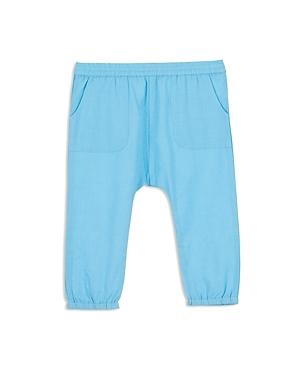 Margherita Kids Girls' Loose-Fitting Pants - Little Kid