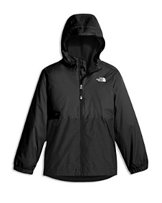 The North Face® - Boys' Storm Jacket - Little Kid, Big Kid