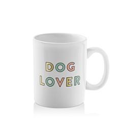 Fringe Studio Animal Lover Mug - Bloomingdale's_0