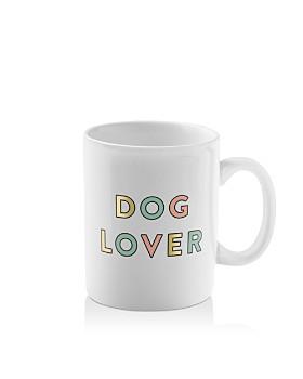 Fringe - Animal Lover Mug