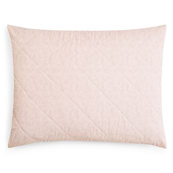 Alma by SFERRA - Sinna Quilted Shams
