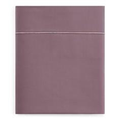 Anne de Solene Vexin Sheets - Bloomingdale's_0
