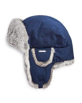 e85ec30915e Mens Winter Hats - Bloomingdale s