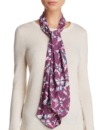 Lola Rose - Butterfly Stars Scarf - 100% Exclusive