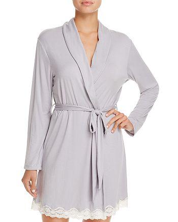 Eberjey - Lady Godiva Robe