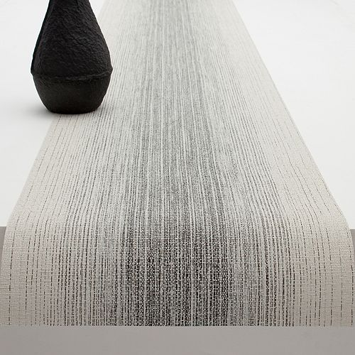 "Chilewich - Ombré Table Runner, 14"" x 72"""