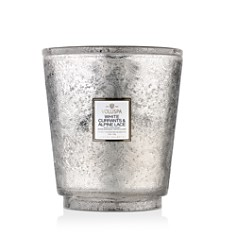 Voluspa White Currants & Alpine Lace Hearth Candle - 100% Exclusive - Bloomingdale's Registry_0