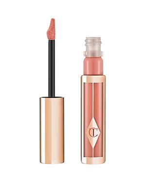 Charlotte Tilbury Hollywood Lips Matte Contour Liquid Lipstick