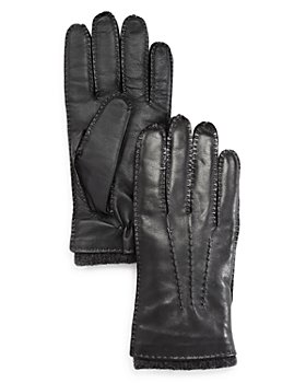 The Men's Store at Bloomingdale's - Napa Tech Palm Glove - 100% Exclusive