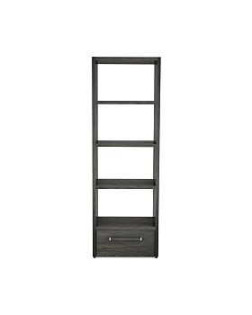 Huppé - Castella Bookcase Collection