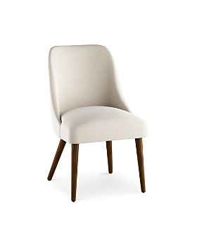 Sparrow & Wren - Anita Rounded Back Dining Chair - 100% Exclusive