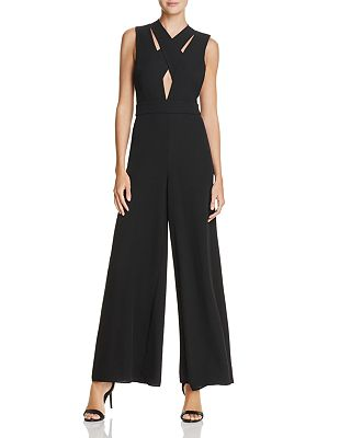 Fame And Partners The Gallus Jumpsuit Bloomingdales