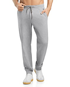Hanro Living Lounge Pant - Bloomingdale's_0