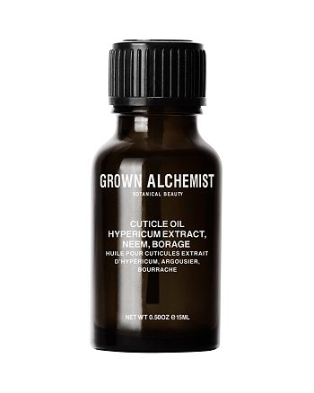 Grown Alchemist - Cuticle Oil