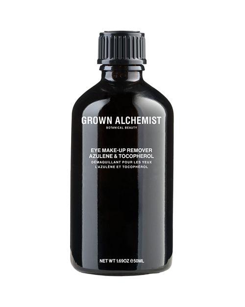 Grown Alchemist - Eye Makeup Remover