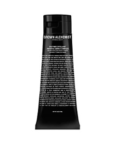Grown Alchemist Enzyme Facial Exfoliant - Bloomingdale's_0