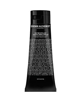 Grown Alchemist - Enzyme Facial Exfoliant 2.5 oz.