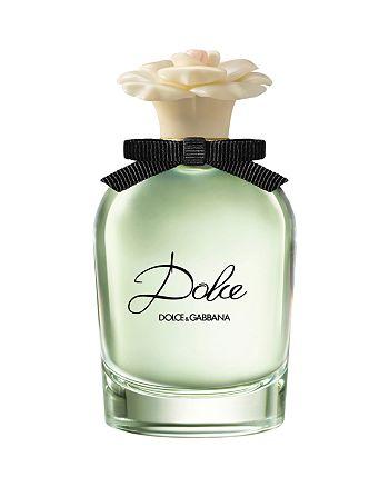 Dolce&Gabbana - Dolce Eau de Parfum