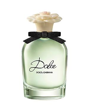 Dolce & Gabbana Dolce Eau de Parfum 2.5 oz.