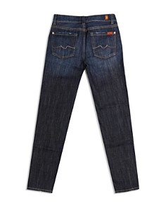 7 For All Mankind - Boys' Slim-Fit Jeans - Little Kid
