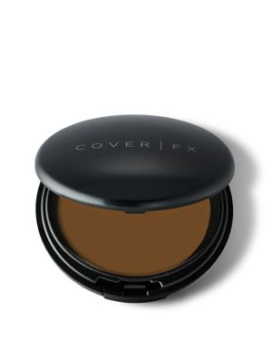 COVER FX Pressed Mineral Foundation N120 0.4 Oz/ 12 G
