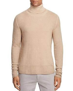 Edios Basic Turtleneck Sweater