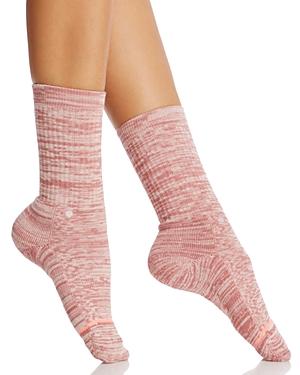 Stance Uncommon Crew Socks