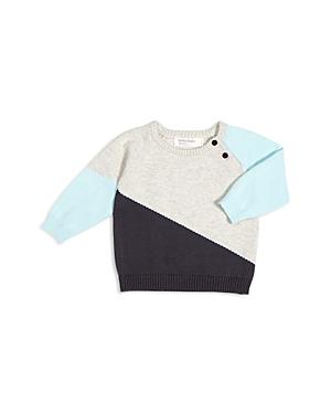 Miles Baby Boys' Sweater - Baby