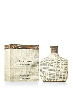 John Varvatos Collection - Artisan Pure Eau de Toilette 4.2 oz.