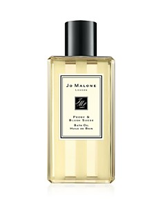 Jo Malone London Peony & Blush Suede Bath Oil - Bloomingdale's_0