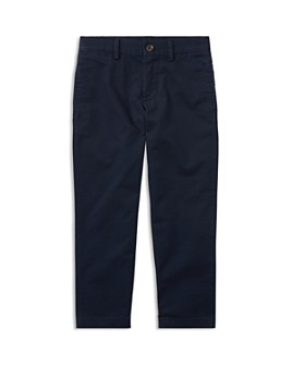Ralph Lauren - Boys' Chino Pants - Little Kid