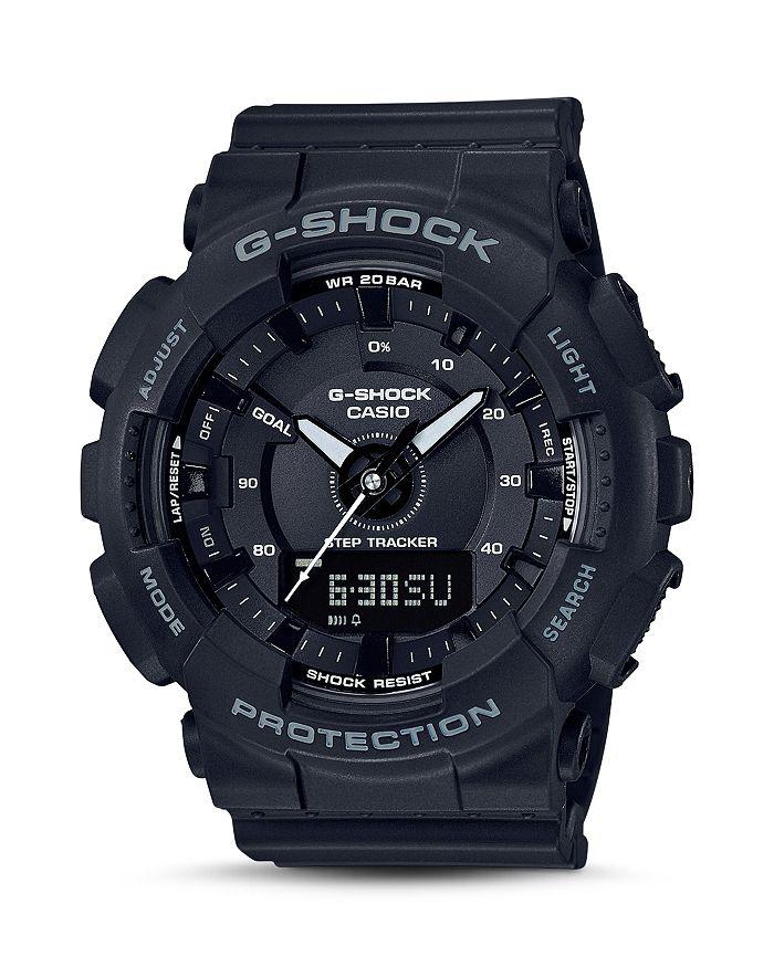 G-Shock - S-Series, 45.9mm