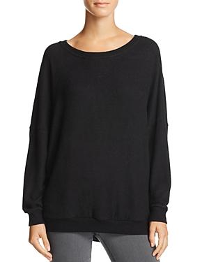 Joie Giardia Dolman-Sleeve Sweater