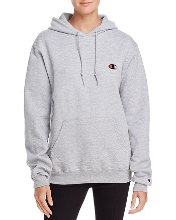 Champion - Pullover Hoodie - 100% Exclusive