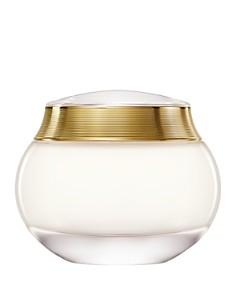 Dior - J'adore Beautifying Body Crème