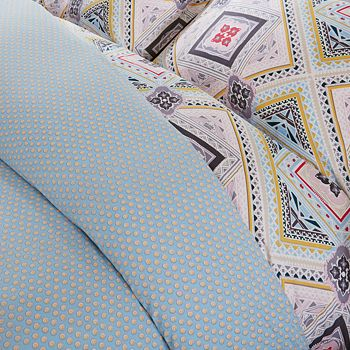 Echo - Ibiza Comforter Sets