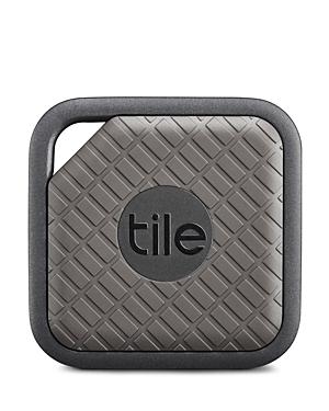 Tile Sport Pro Series, 1 Pack
