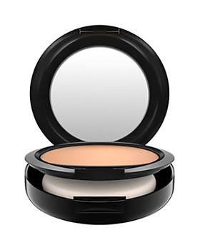 M·A·C - Studio Fix Powder Plus Foundation