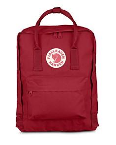 Fjällräven Classic Kanken Backpack - Bloomingdale's_0