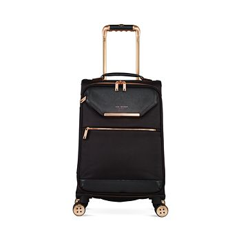 Ted Baker - Albany 4 Wheeled Cabin Trolley