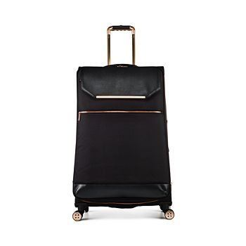7880164d7767 Ted Baker - Albany 4 Wheeled Large Trolley