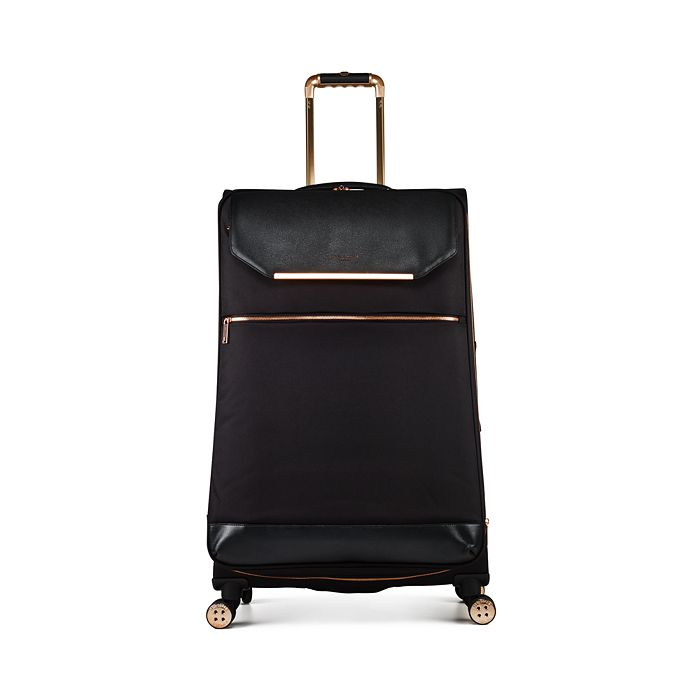 Ted Baker - Albany 4 Wheeled Large Trolley