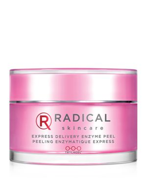 RADICAL SKINCARE EXPRESS DELIVERY ENZYME PEEL