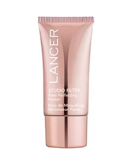 LANCER - Studio Filter™ Pore Perfecting Primer