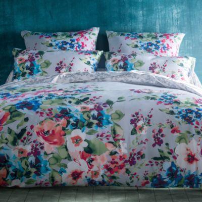 Jardin D'Hiver King Pillowcase, Pair - 100% Exclusive